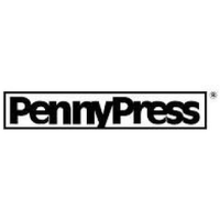 PennyPress